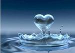 Ionizált lúgos víz