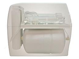 RO víztisztító PurePro S800 all-in-one system